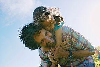 Enfants et Sophrologie